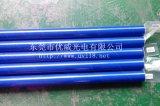 UV108-24(92)-160-TB1罗兰机专用UV灯管