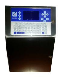 上海骁鼎X5-D80小字符喷码机 食品喷码机 包装喷码机