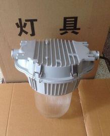 WF2防水防尘灯NFC9180-J100G/50HZ吊链式100W三防工厂灯带直杆