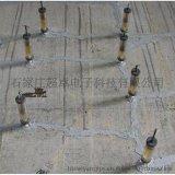 环氧修补胶,环氧粘接胶,混凝土裂缝灌缝胶,地面找平修补砂浆,建筑加固环氧粘钢胶