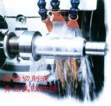 沈阳航天三菱汽车发动机专用VCI防锈切削液生产厂家