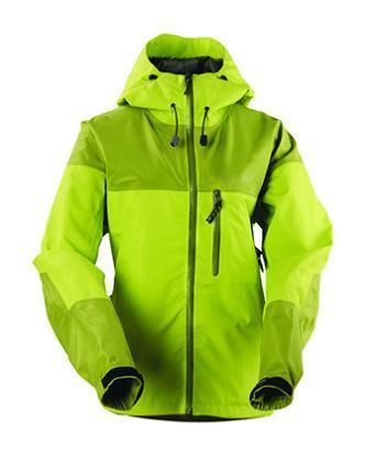 服裝加工+專業衝鋒衣+戶外壓膠服+登山滑雪服