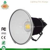 海貝,做好燈!HB-DD320-600W 球場led高杆燈照明用LED塔吊燈