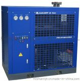 山立净化—SLAD-HTF高温风冷型冷干机