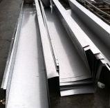 不鏽鋼天溝,201不鏽鋼水槽加工