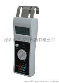 上海童袜水份测量仪*儿童连裤袜白色含水率测试仪*鞋袜水分仪
