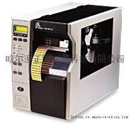 斑马Zebra110xiIII条码打印机-哈尔滨斑马条码机