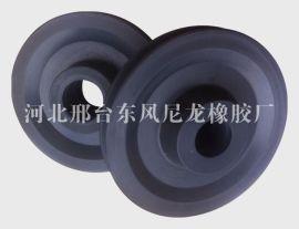 销售尼龙制品-东风尼龙
