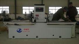 切纸刀磨刀机蜗轮蜗杆传动专业生产厂家江苏中福玛