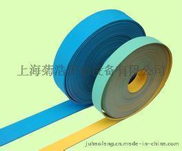 平皮带=片基带=尼龙片基带=上海菊浩传动设备有限公司