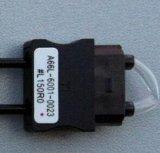 三菱 電機放大器間用光通信線G396-1m