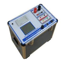 华电高科FA-H+互感器伏安特性综合测试仪︱电力电缆检测设备︱高压试验设备