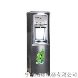 商用冷热型直饮机(压缩机制冷)