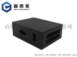 钣金加工 金属激光切割 数控冲压 数控折弯 压铆 焊接 机箱 定制