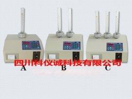 粉体振实密度测试仪HY-100型