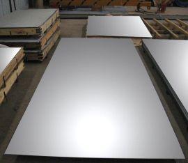 優質耐腐蝕耐高溫不鏽鋼板,301/304/316規格齊全、質優價廉