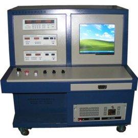 杭州威格冷却水泵综合性能测试系统VG-312