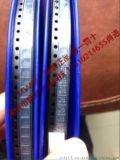 SGM321YN5G样品 价格 厂家直销 全国特价