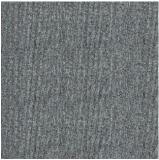 方塊地毯 商用辦公地毯 PVC拼塊地毯