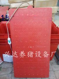 仔猪电热板批发 高温电热板 电热板温控开关 电热板规格 复合材料电热板 母猪产床电热板保温箱 质量好价格便宜