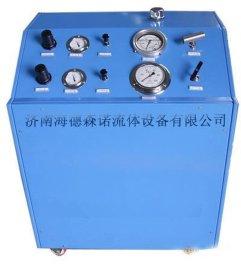 电动气体增压机-电动气体增压泵