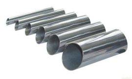 304不锈钢卫生管,卫生级不锈钢管