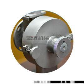 黑龙江五谷杂粮磨粉机/粗粮磨粉机价格