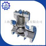 对夹式、立式、升降式、旋起式、缓闭式、消声止回阀 上海专业生产供应厂家