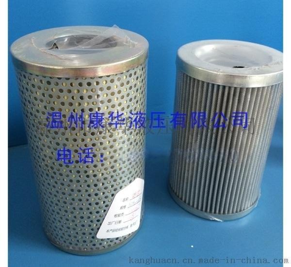 液压机械油虑、润滑油过滤器