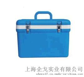 12升血液  冷藏箱|冷藏箱|药品冷藏箱