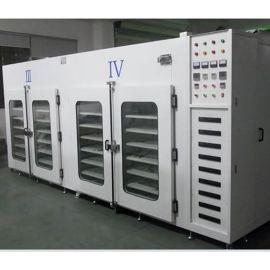 厂家直销特价批发坚成电子BES高温老化房、电子产品测试用老化房