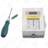共创科技 CSL-8030TS OEM代工 家用除湿器 40W 加热除湿 邵阳
