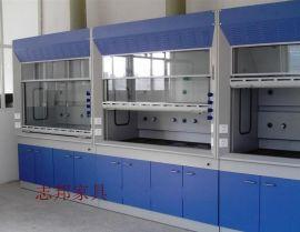 烟台实验室设备专业厂家