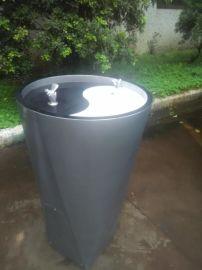 不锈钢户外饮水机 北京天津河北公用户外饮水台 校园开水器