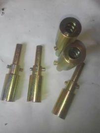 玻璃钢锚杆搅拌器