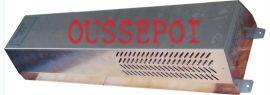 OUSSEPOI  卫生间空气净化装置