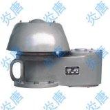 上海炎唐QHXF-2000全天候防冻呼吸阀
