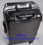 碳纖維拉杆箱外殼(全碳材質)