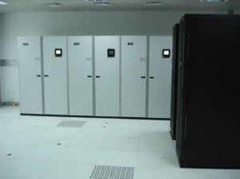 艾默生機房空調PEX系列維保 維修