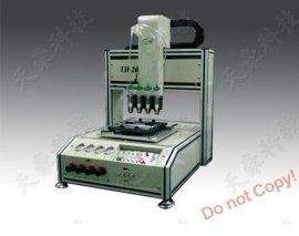 油压缓冲器 (TH-2004D4)