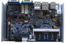 測硫儀工控主板紡織設備工控主板