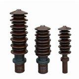厂家供应35KV变压器瓷瓶大爬距瓷瓶四级防污套管