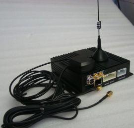 车载3G远程视频监控录像机