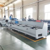 篷房鋁型材加工中心工業鋁型材加工設備