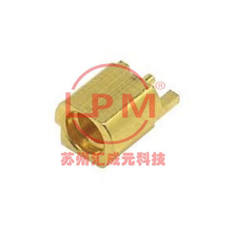 蘇州匯成元供應GIGALANE PEF-S02-000(G10SFB003) 系列替代品微波電纜組件