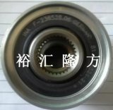 實拍 F-236528.06 張緊輪 F236528.06 皮帶輪 漲緊輪