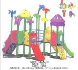 幼儿园滑梯(ZP646)