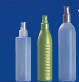 PET塑料喷雾瓶 化妆品塑料喷雾瓶 塑料喷雾瓶厂家