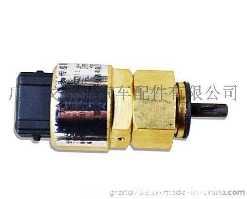 安凱機油壓力錶感測器A10F9-3800200
