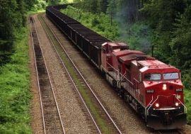 韩国日本经连云港转郑州至欧洲国际铁路货运